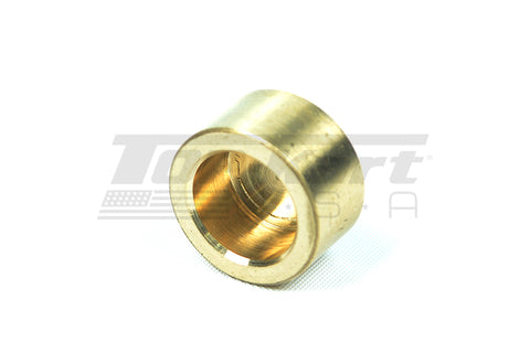 Top Kart USA - Mini Caliper Piston