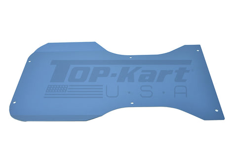 Top Kart USA - Mini Floor Pan
