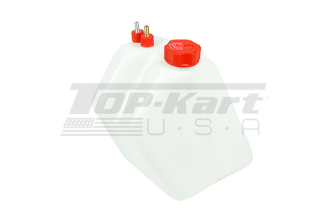 Top Kart USA - Mini Fuel Tank