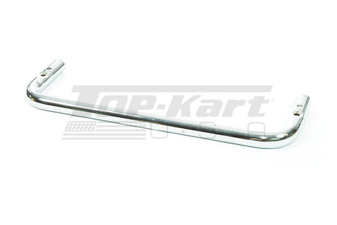 Top Kart USA - 2016 Adult Lower Front Bumper