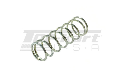 Top Kart USA - Mini MC Piston Pump Spring