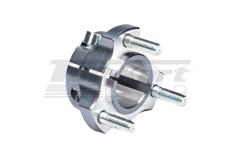Top Kart USA - 30mm Mini Rear Wheel Hub L.35