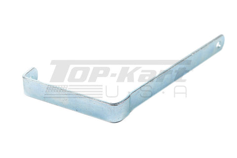 Kid Kart Top Fairing Bracket