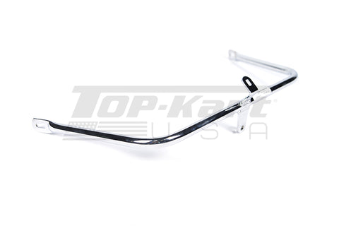 Top Kart USA - Mini Upper Front Bumper