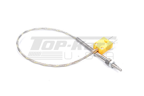 Top Kart USA - MyChron EGT Thermo Coupler Lead