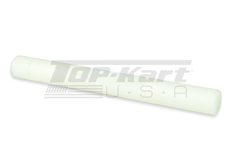 Top Kart USA - Adult Front Torsion Bar Nylon