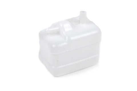 Top Kart USA - Fuel Overflow Bottle