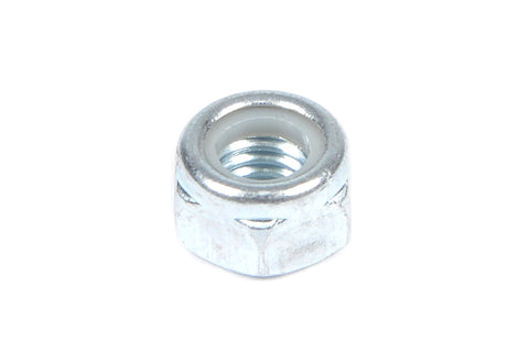 Top Kart USA - Polylock Nut M6