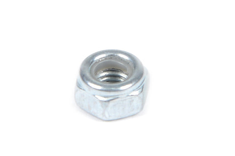 Top Kart USA - Polylock Nut M8