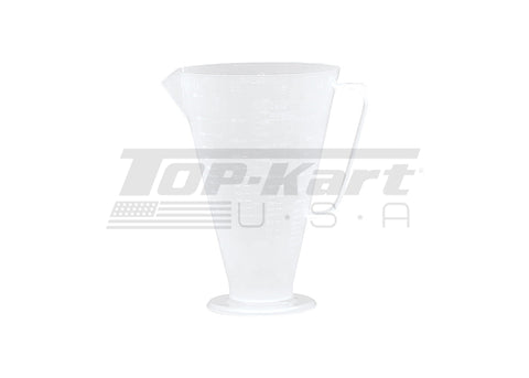 Top Kart USA - Ratio Rite