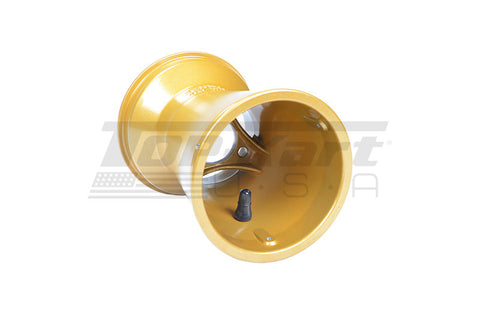 Top Kart USA - 180mm Magnesium Wheel