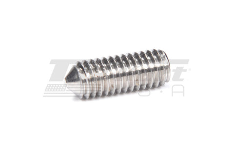 Top Kart USA - Rear Hub Set Screw