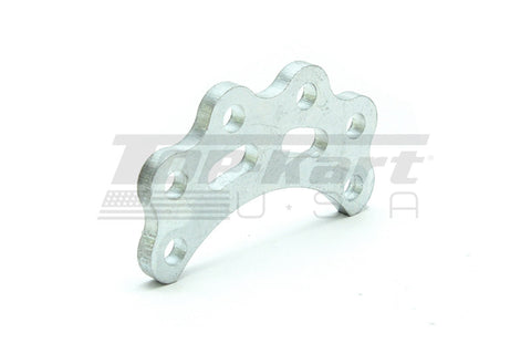 Top Kart USA - Seat Strut Mounting Bracket