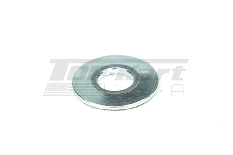 Top Kart USA - Spindle Spacer 1.8mm