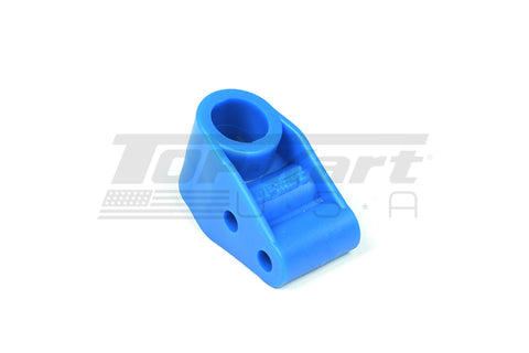 Top Kart USA - Steering Shaft Support