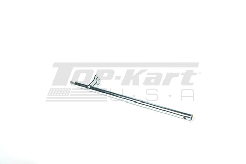 Top Kart USA - Kid Kart Steering Shaft