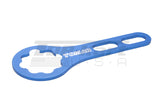 Top Kart USA - Tomar TD22 Clutch Wrench