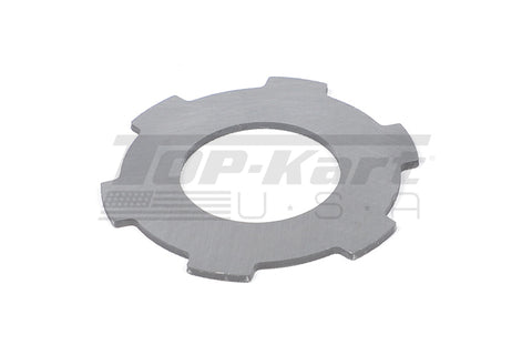 Top Kart USA - TD22 .080 Floater Disc