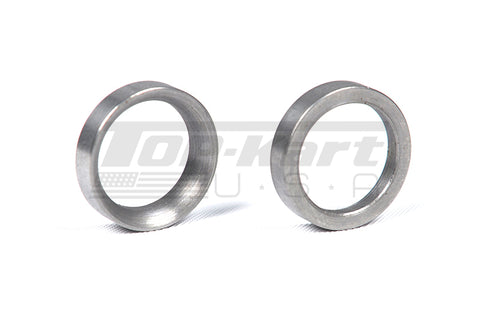 Top Kart USA - TD23 11T-12T .160 Drum Spacer