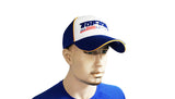 Top Kart USA Hat
