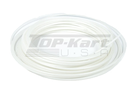 Top Kart USA - Throttle Cable Housing