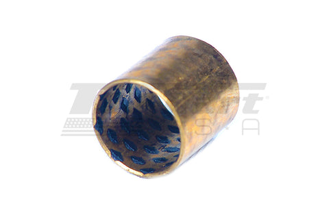Top Kart USA - Tomar Clutch Bushing
