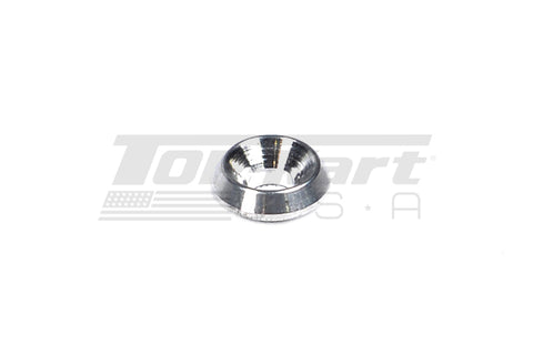 Top Kart USA - Tomar Adjustor Screw Retainer