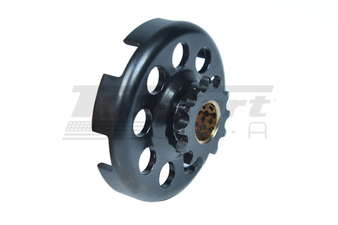 Top Kart USA - Tomar TD22-2 Drum Assembly