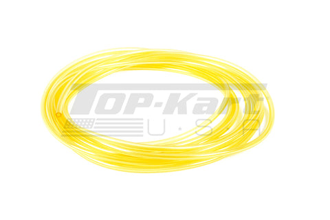 Top Kart USA - Tygon Fuel Line