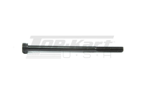 Brembo Rear Pad Safety Bolt M5 x 80