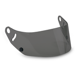 Arai GP6 Series Anti-Fog Shields
