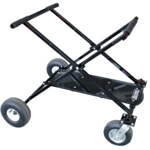 Top Kart USA - Streeter Big Foot Stand with Tray