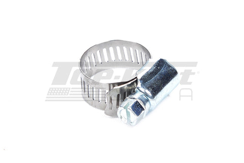Top Kart USA - Hose Clamp