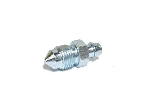 Brembo Ven09 Caliper Bleed Screw