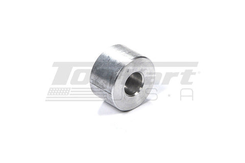 Top Kart USA - Reinforcement Seat Spacer D.20