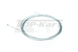Top Kart USA - Medium Barrell