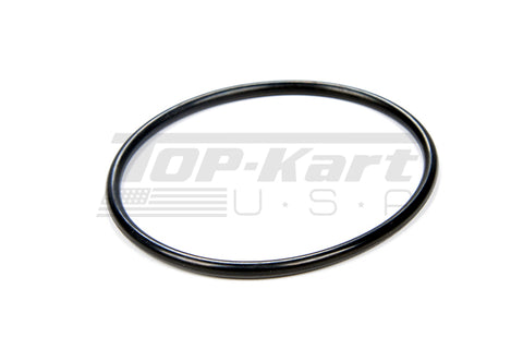 Top Kart USA - Water Pump O-Ring Belt