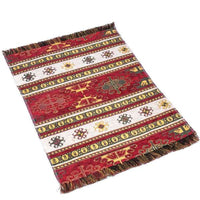 Tapestry Place Mats 50x36cm