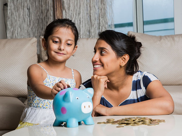 Piggy Banks - Best Gift for Kids