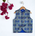 Cotton Jacket for boys