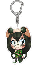 Load image into Gallery viewer, ACRYLIC CHARM | ANIME | Froppy