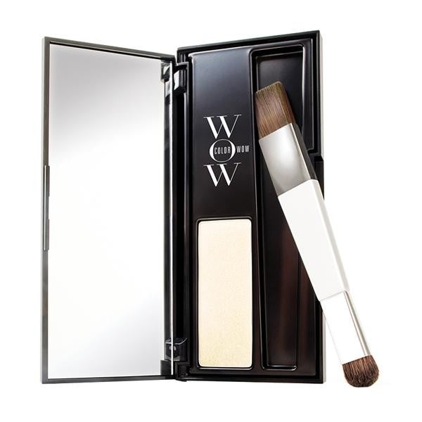 Color Wow Root Cover Up - Platine