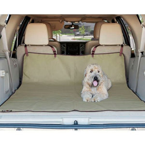 Standard SUV Dog Mat - Oh My Dog Supply
