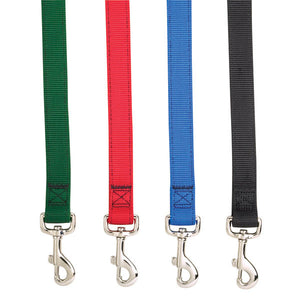 Double-Layer Leashes - Oh My Dog Supply