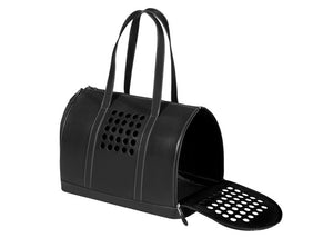 Dog Force One Carrier - Oh My Dog Supply