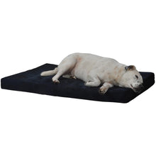 Orthopedic HyperSoft Dog Bed - Oh My Dog Supply