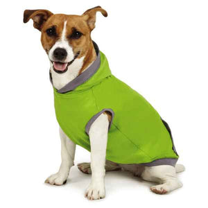 Insect Resistant Light Weight Dog Hoodie