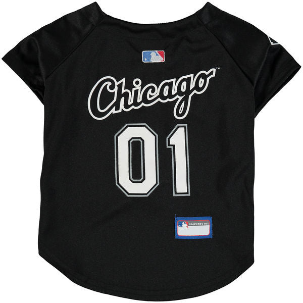 Chicago White Sox Jersey