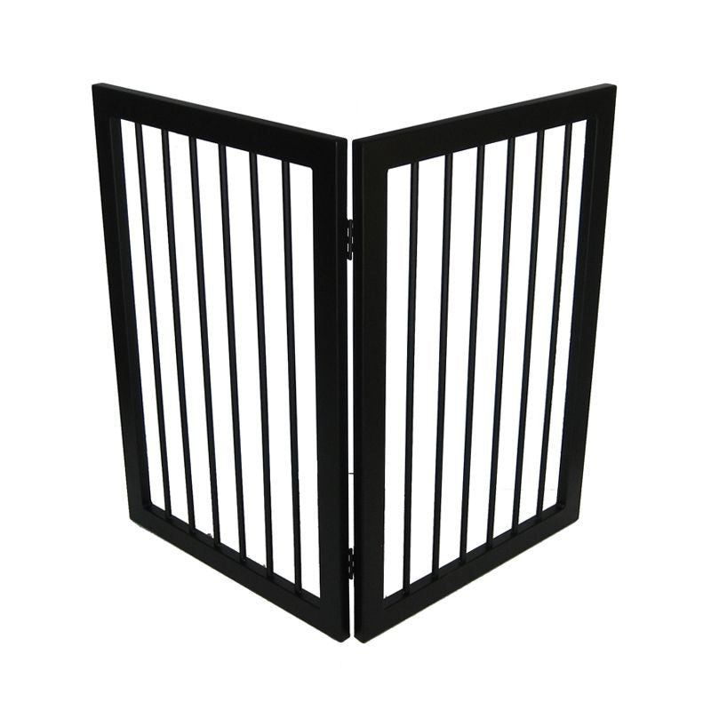 the mission style pet gate  u2013 oh my dog supply