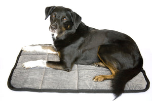 The Original Doggie Napper Mat - Deal